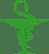 snake-health