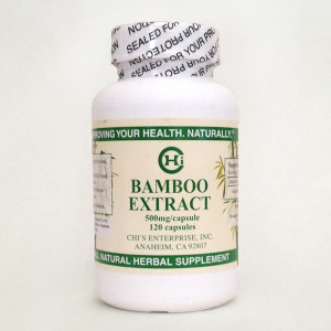 Chi-formula-Bamboo_Extract_MD1-300x300
