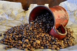 coffee-491266__180