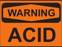 safety-44424__180