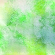 green-970848__180