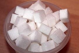 sugar-258113__180