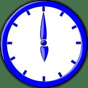 clock-26101__180