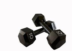 weights-958749__180