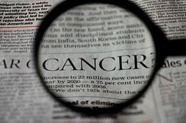 cancer-390322__180