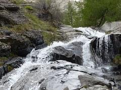cascade-774962__180