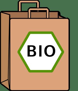 bag-158575_960_720