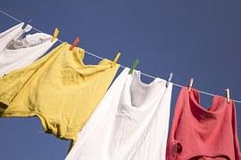 washing-506124__180
