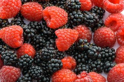 raspberries-1682028_960_720