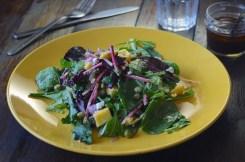 salad-1543249_960_720