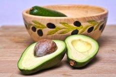 avocado-2133723__340