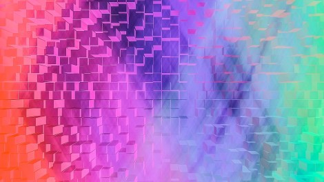 texture-2660447_960_720