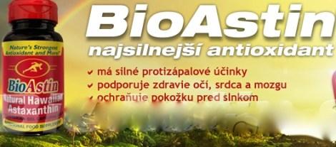 bioastin_banner2