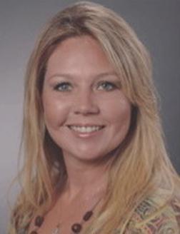 U.S. Army - Margaret Tiegen
