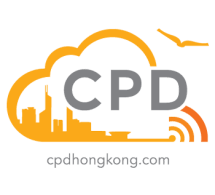 CPD Hong Kong