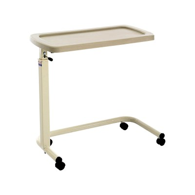 Linealife HYM-30A Overbed Table