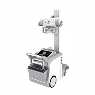 DrGem Topaz 400mA Digital X-ray Machine