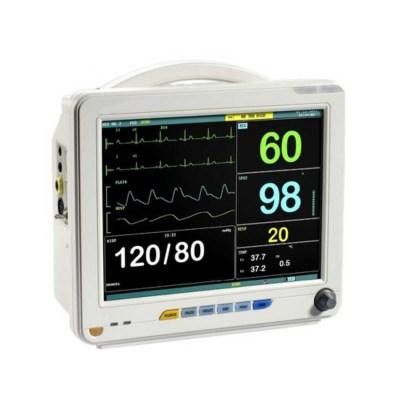 multi-para-patient-monitor