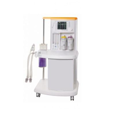Morpheus LT anaesthesia machine