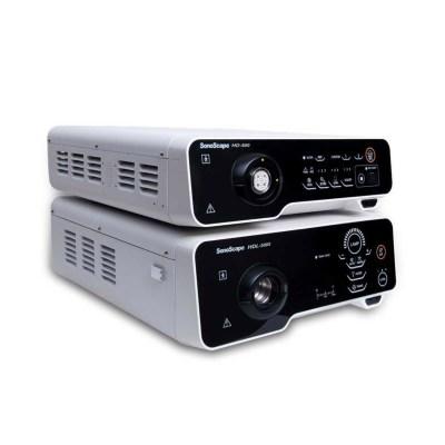 Sonoscape HD-500 Video Endoscopy system..
