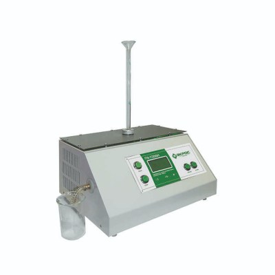 Pour and Cloud Point Tester PE-7200I