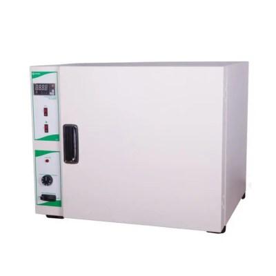 Sterilization oven PE-4610M