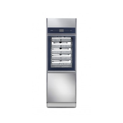 WD6010M Washer Disinfector2