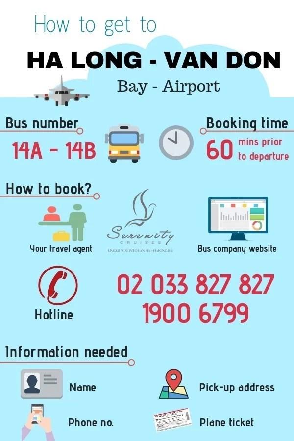 how-to-book-bus-van-don-ha-long