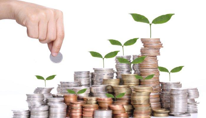 Pusing buat Laporan Keuangan untuk Bisnis Online? Maka Kamu Perlu Tahu 5 Tips Mengatur Keuangan untuk Bisnis Kecil.