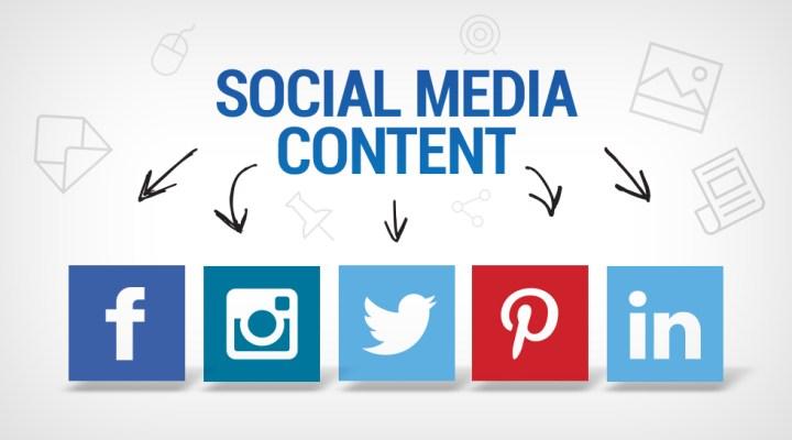 Siapa Bilang Bisnis Jasa (Service) Tidak Bisa Marketing Lewat Sosial Media? Ini 6 Ide Konten untuk Sosial Media Bisnis Kamu!