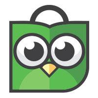 Cara Cepat Buka Akun dan Mulai Jualan di Tokopedia