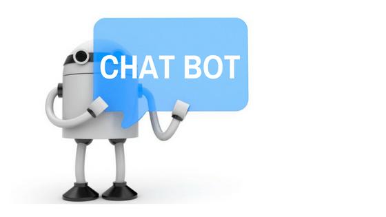 Chatbot Terbaik di LINE Yang Interaktif dan Menarik Untuk Dicoba