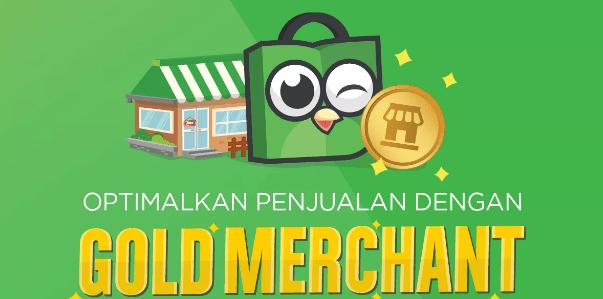 Tips Berjualan di Marketplace Tokopedia