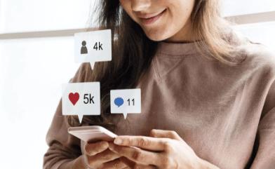 Tips Meningkatkan Jumlah Followers Instagram Secara Organik
