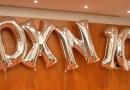 DXN 10. születésnap