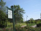 North Point Park