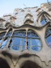 Batllo windows