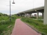 harbor path