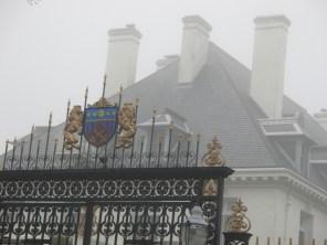 Vernon Court
