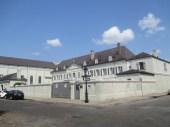 Urseline School