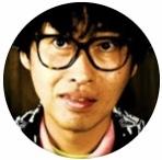 ブログ管理人(ぷろK)