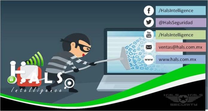 Investigadores usan servicio de transporte para descubrir herramientas de espionaje