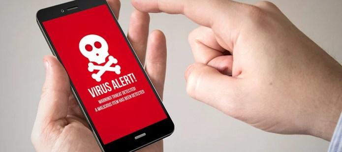 Así puedes saber si tu celular o tablet ha sufrido algún ataque y está espiándote