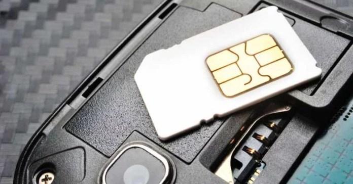 """Crecen en América Latina el  robo de dinero usando la tarjeta SIM """"Ataques de SIM swap"""""""