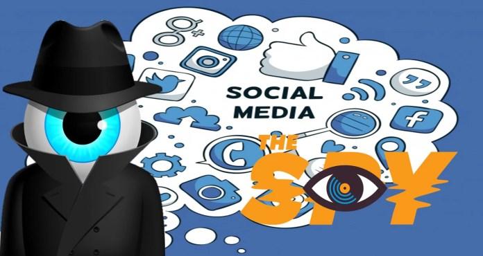 Nueva herramienta de espionaje puede monitorear sus actividades en Facebook, Google, Amazon, Apple Cloud, Twitter, etc