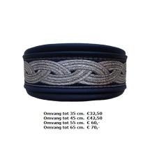 Halsband 129