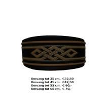 Halsband 135