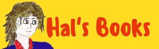 cropped-Hals-BookS-Logo.jpg