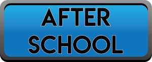 After School Button