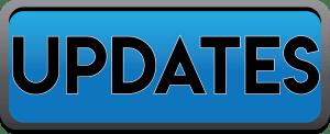 Updates Button